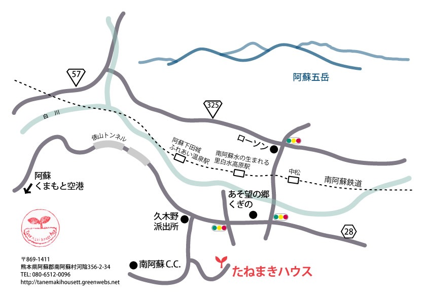 tanemaki_map