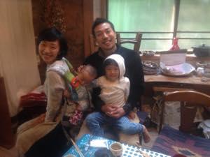 Visitor1510竹谷